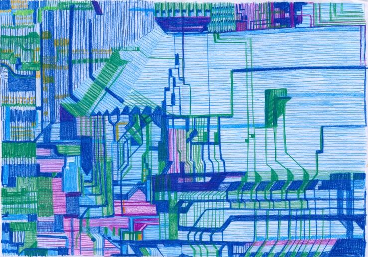 circuit1lessfid