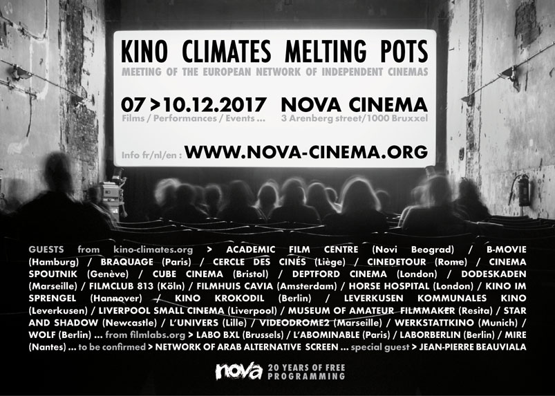 meeting_kino_climates-dec2017