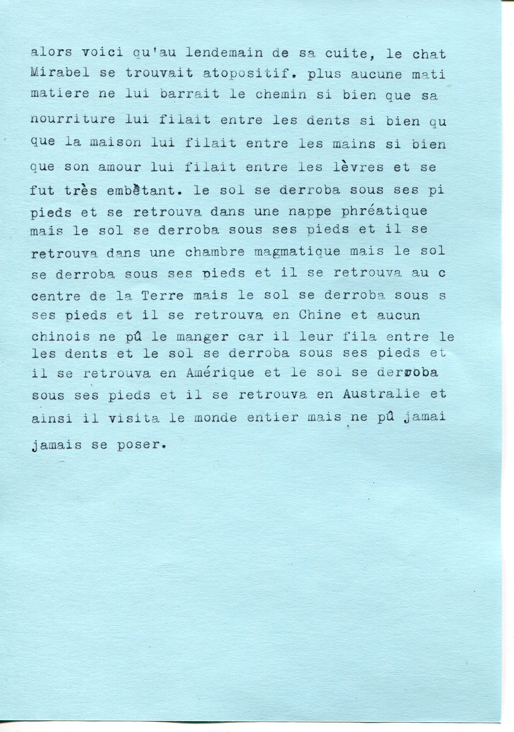 ficelle004