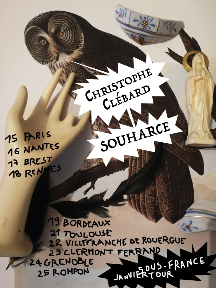 affiche-souharce-clebard-tour
